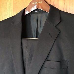 Other - 2 piece suit